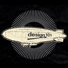 design101_POST