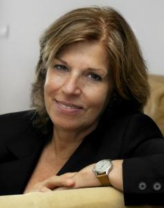 Lourdes Miquel